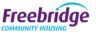 Freebridge Community Housing, Lettings Team