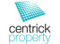 Centrick Property, Solihull - Lettings logo