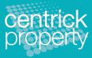 Centrick Property,   branch logo