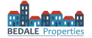 Bedale Properties, Bedale details