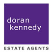 Doran Kennedy Estate Agents Ltd, Kirkby logo