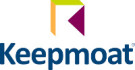 Keepmoat Scotland logo