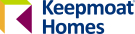 Keepmoat Homes logo