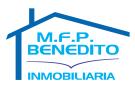 M.F.P. Benedito Inmobiliaria, Malaga details