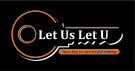 Let Us Let U, Boston branch logo