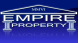 Empire Property , Wishaw
