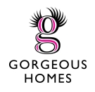 Gorgeous Homes, Hartshill