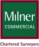 Milner Commercial Chartered Surveyors, Derby logo