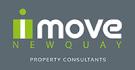iMove Newquay, Newquay branch logo