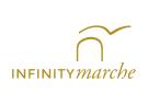 Infinity Marche di Pivato Liliana, Morrovalle logo