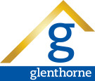Glenthorne Properties Ltd, London details