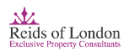 Reids of London, Stevenage logo