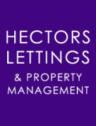 Hectors Lettings and Property Management Ltd, Nottingham branch logo