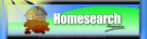 Homesearch Properties, Romford logo