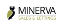 Minerva Homes Ltd, Glasgow logo