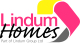 Lindum Homes