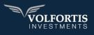 Volfortis Investments logo
