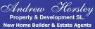 AH Property & Development SL, Girona details