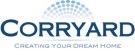 Corryard Developments  logo