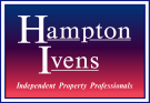 Hampton Ivens, Park Gate logo