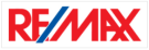 RE/MAX Exclusive, London logo