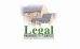 Legal Property Services, Birmingham logo