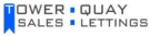 Tower Quay Limited, London logo