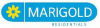 Marigold Residentials, Luton logo