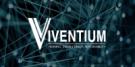 Viventium Ltd, Colchester logo