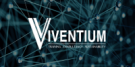 Viventium Ltd, Colchester details