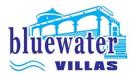 Bluewater Villas, Nerja details