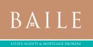 Baile, Hamilton branch logo