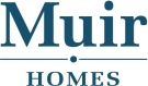 Muir Homes Ltd logo
