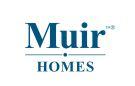 Muir Homes Ltd logo