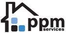 PPM Services, Spalding logo