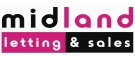 Midland Letting & Sales, Digbeth logo