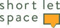 Short Let Space Ltd, Woodstock logo