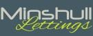 Minshull Lettings, Knutsford logo