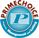 Prime Choice Ltd, Kettering branch logo