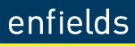 Enfields Property Services, Hythe logo
