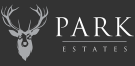 Park Estates, Hartlepool logo