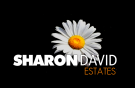 Sharon David Estates, Llanelli branch logo