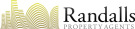 Randalls Property Agents, Tunbridge Wells logo