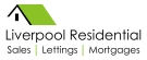Liverpool Residential, Liverpool branch logo