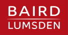 Baird Lumsden, Bridge of Allan logo