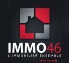 IMMO46, Prayssac details