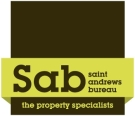 St Andrews Bureau, Cambridge (Lettings) logo
