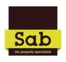 SAB, Cambridge (Lettings) logo