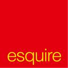 Esquire Estates, Luton branch logo