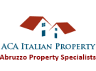 ACA Immobiliare , Abruzzo logo